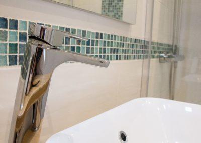 Salle de bain la terrasse st gilles croix de vie