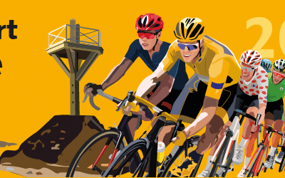 Tour de France 98